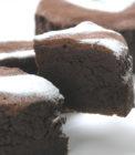 とろけるショコラ|みずみずしい信濃屋のチョコケーキ
